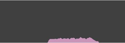LIDANI-Logo