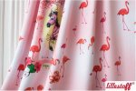 Bio Jersey - Happy - Lillestoff